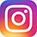Il Frangente su Instagram