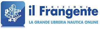 logo Il Frangente