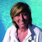 Miriam Lettori