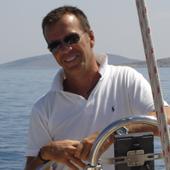 Luciano Tronchin