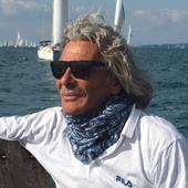 Giorgio Longato