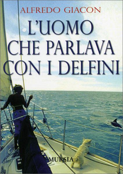 L'UOMO CHE PARLAVA AI FUNERALI. E-book di Ricciardi Enrico
