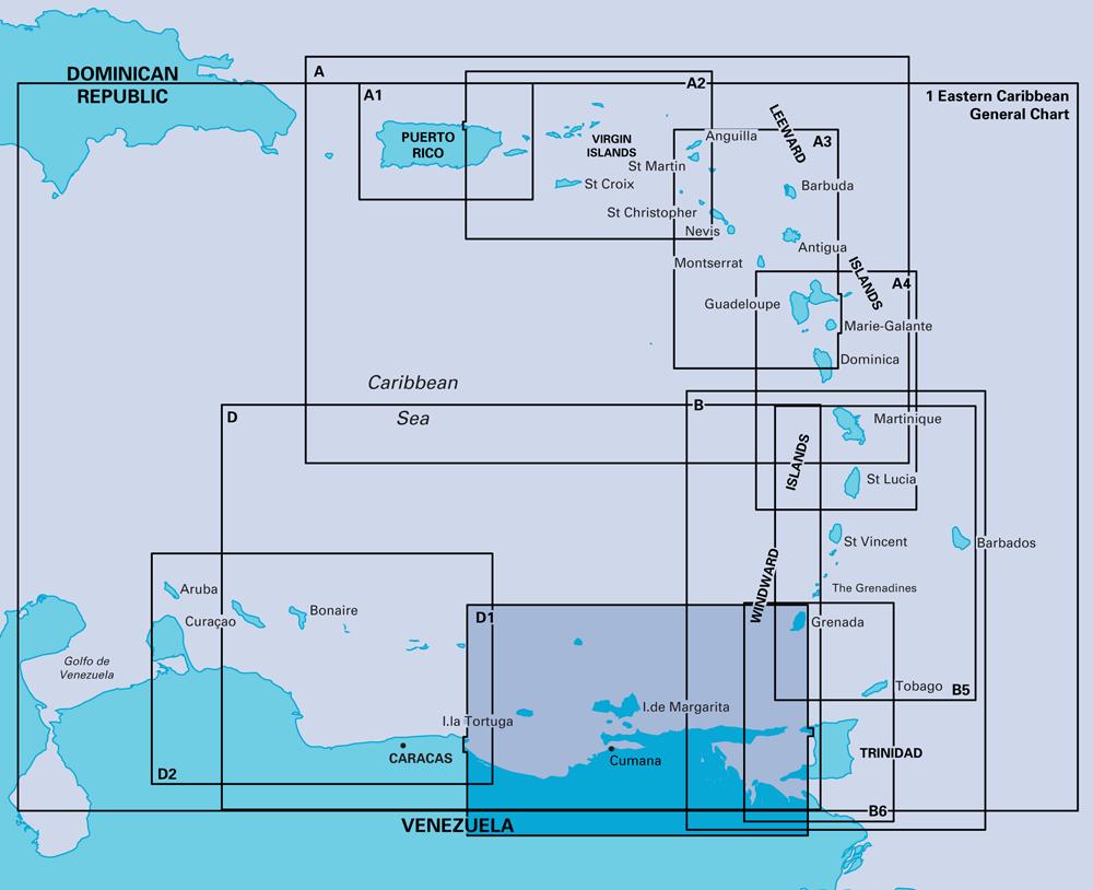cruising guide to the virgin islands pdf