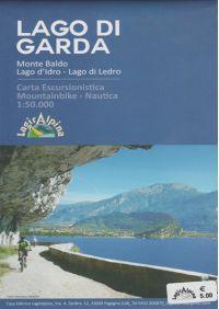 Mele (Mê in ligure) è un comune italiano di 2.704 abitanti della città metropolitana di Genova in Liguria.