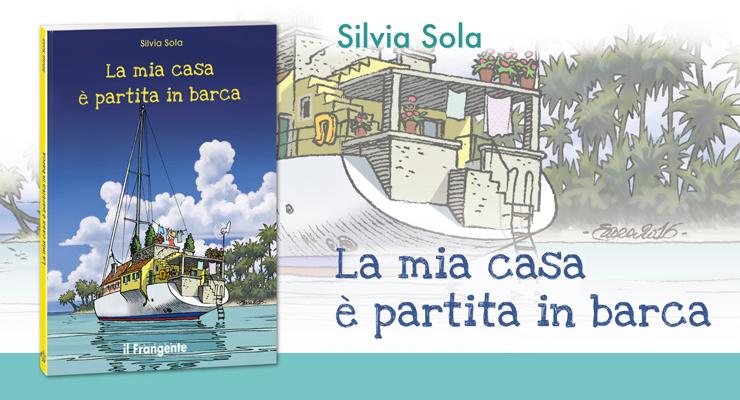 Il frangente editore nautico dal 1996 pubblica portolani for Voglio progettare la mia casa online